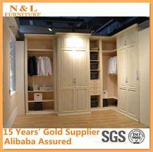 N&L luxury silver edge living rooms furniture , sofa set, wood furniture/modern furniture
