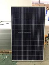 china polycrystalline solar panel 250w 30v