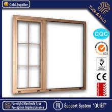 horizontal sliding service window