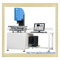 Optical Lens Grinding Machine YF-2010F