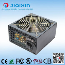 Promotion time! 24pin 700w computer power supply unit with PCI 6+2P
