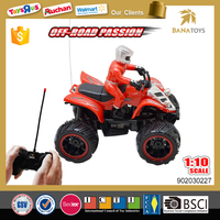 Online shop china rc nitro motorcycle kids toys 4 wheel motorcycle