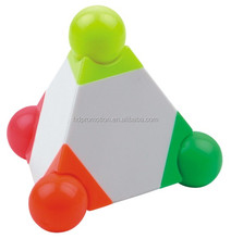 Promotion promotional highlighters