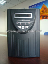 Baykee ac/dc power supply 3KW dc motor inverter 12v 220v 5000w circuit diagram