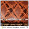 Hot selling New Products Popular Luxury upholstery fabric bangkok