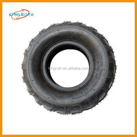 hot sale black rubber 145/70-6 motorcycle tire covers
