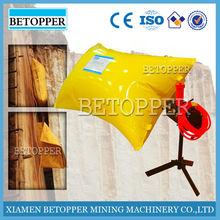 2013 minería herramientas separadas