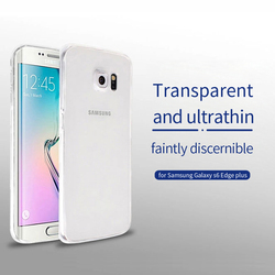 EXCO Water resist Cheap mobile phone cases phone case for samsung galaxy s6 edge plus