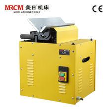 precision carbide strips chamfer MR-R700B