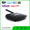 2015 popular products in america iptv US Arabic India channels android tv box