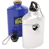 japanese hot water bottle, aluminum water bottles, sports water bottles