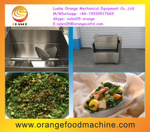 automatic stainless steel electric meat mixer / meat blende / meat mixing machine