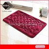 Memory Foam Bath Mat,Entrance Door Mat