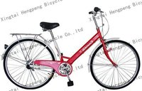 2011 Lady Bike for sale with 21 speed