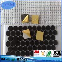 Die Cut Self Adhesive EVA Foam Pad