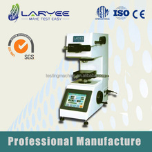 Quality HVT-1000 IC Thin Sections Micro Hardness Testing Machine