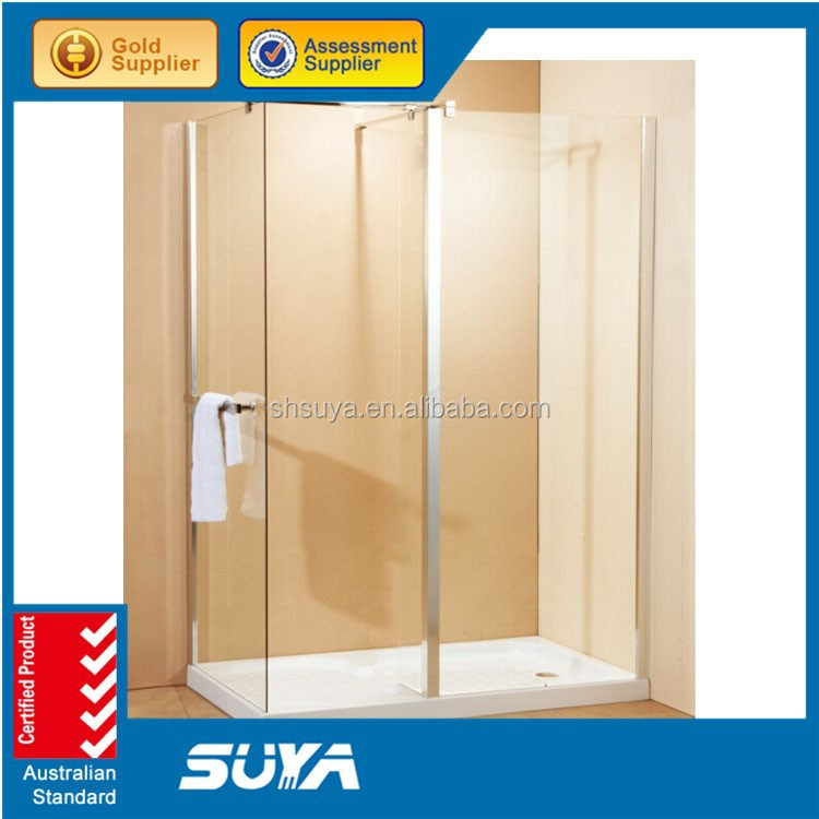 Lowes Fiberglass Shower Enclosures Buy Shower Bath Lowes Shower Enclosures