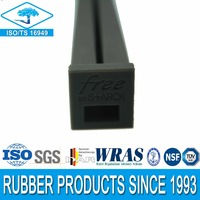 solid rubber bike tubes