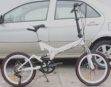 full suspension mountain bike,folding bicycle,bike folding