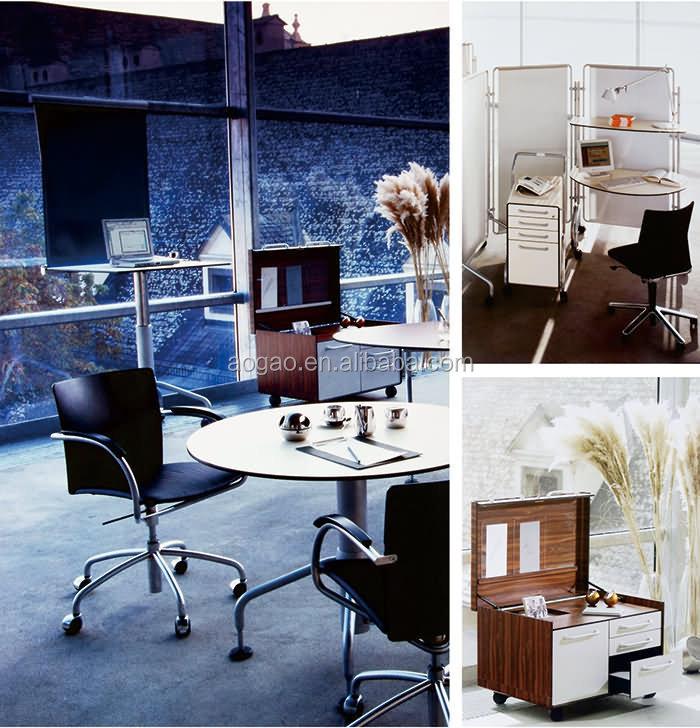compact board furniture