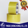China water based acrylic BOPP gummed tape