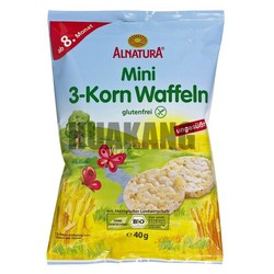 Top quality biscuit packaging design bags material manufacturer