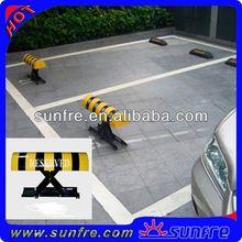 Car parking lock, Parking Barrier, Parking Spot Lock, Parking lot barrier