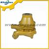 /product-gs/excavator-engine-water-pump-6138-61-1860-for-komatsu-wa350-pc400-1-60309330521.html