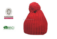 2014 trendy winter warm hats