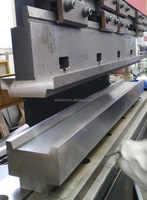 High Quality Custom punch tool for press brake
