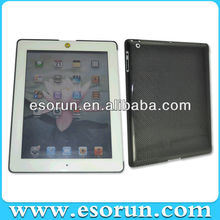 Genuine Carbon Fiber Case for iPad 2