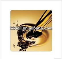Motor Engine Oil 10W40.lubricant oil.toyota motor oil.engine oil wholesale