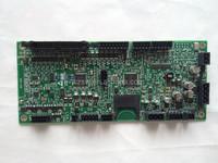 Elevator Inverter Board,KM987080G01/KDL/BCDG CPU