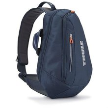 2012 Fashion Sports Cycling Sling Backpack Bags