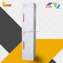 Factory hot sale KD metal lockers storage cabinets