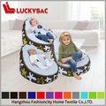 Baby sitzsack, pink baby sitzsäcken, sitzsack sofa für baby schlafen