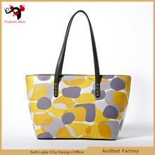 Factory design best selling wholesale fancy lady side bag for girls
