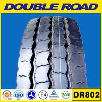 wholesale heavy duty truck tires 12.00r24