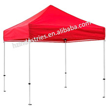 manufacturer thatched roofs for gazebo for sale