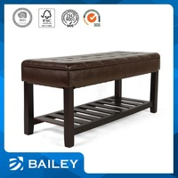 Best Quality Fashion Design Furniture Manufacturer Used Weight Bench For Sale