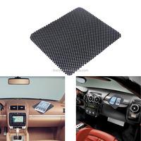Car Non-slip Mat Dashboard sticky pad Phone Coin Sunglass tablet Anti-slip mat Holder