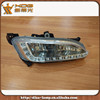 /product-gs/auto-accessory-car-spare-parts-halogen-fog-lamp-led-auto-fog-lamp-led-fog-lamps-for-hyundai-santa-fe-13-60242736396.html