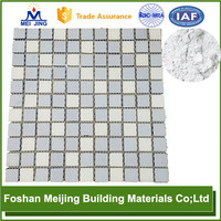 high quality pigment solvent silicone molds for building for glass mosaic