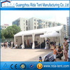 Big Air Conditioned Tents For Events