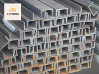 2015 U CHANNEL ! JIS BS Standard Hot Rolled Channel Steel, carbon mild structural steel u channel IN LOW PRICE