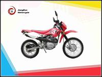 125cc 150cc ENDURO DIRT BIKE JY125-46