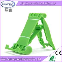pull down for front support desk for mobile phone multiple mobile phone holder