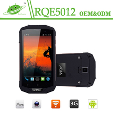 2015 rugged waterproof shockproof cell phone smart phone unlocked 4G CDMA GSM phone