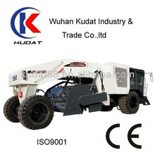 Asphalt Recycling Equipment For Sale