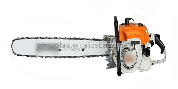 Gasoline Chain Saw MS090 Series Easy-starting Professional Hot Sale